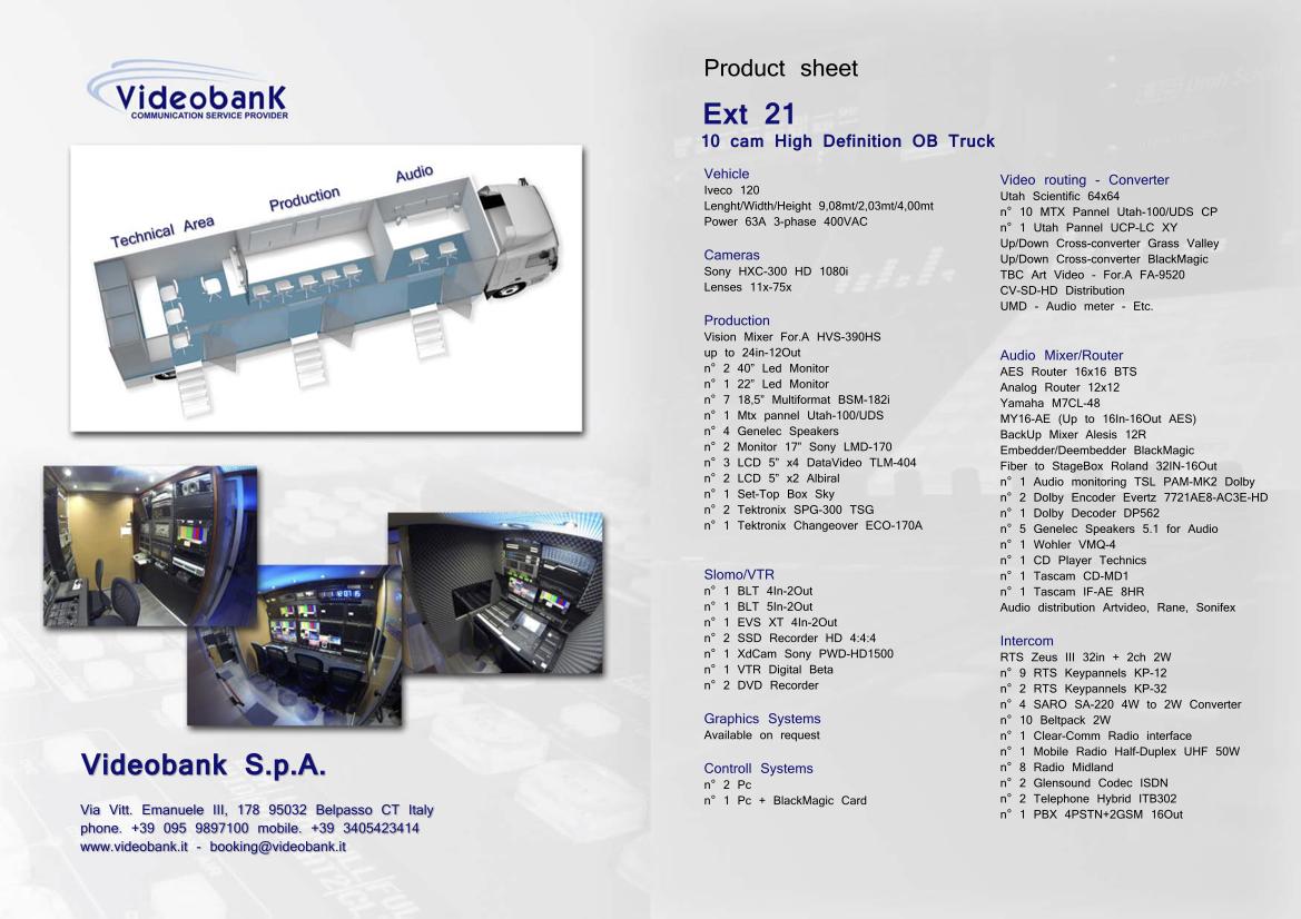 brochure-ext-21