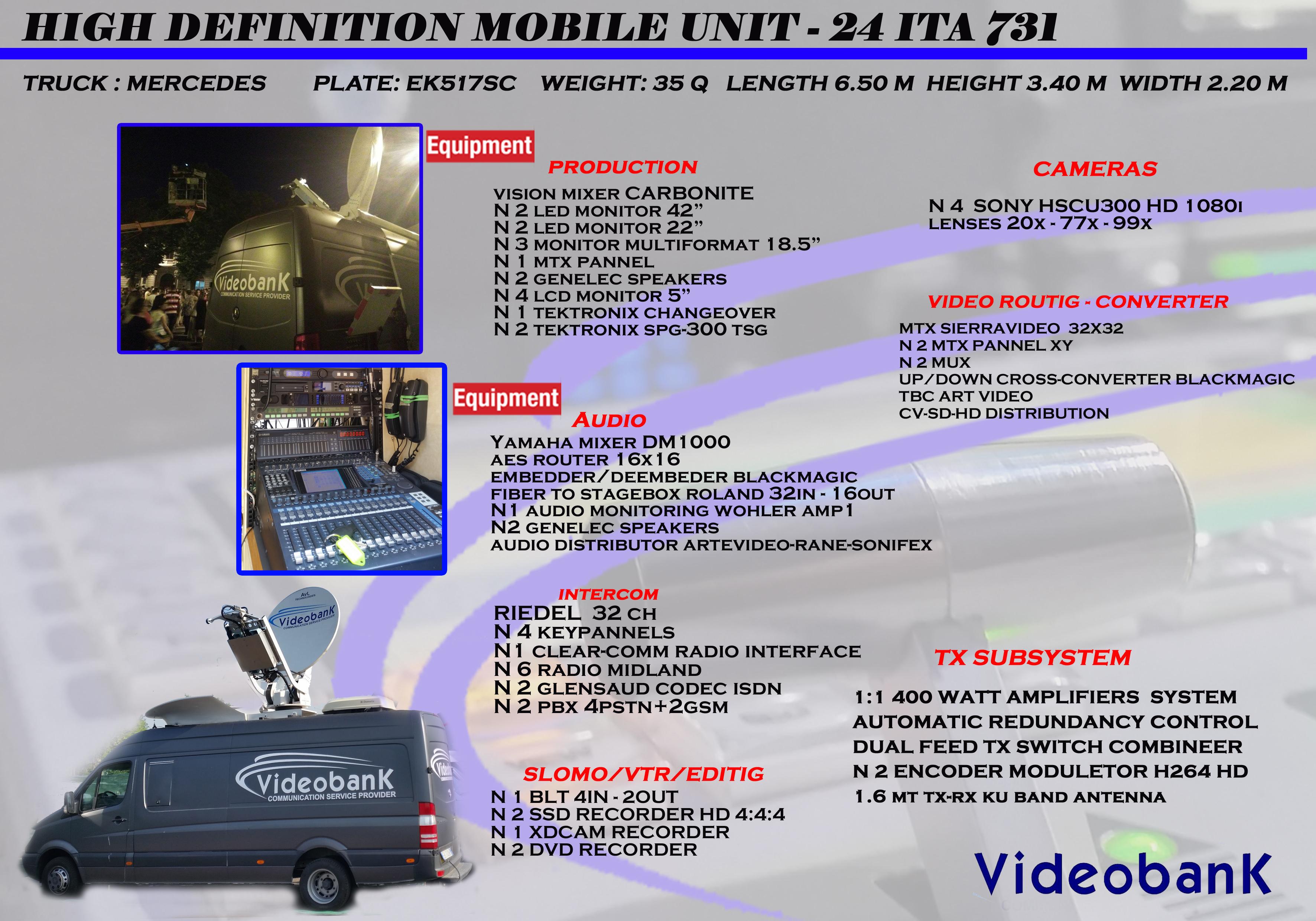 ext24-ita-731
